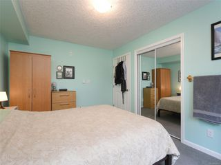 Photo 11: 108 383 Wale Rd in : Co Colwood Corners Condo for sale (Colwood)  : MLS®# 859501
