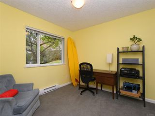 Photo 13: 108 383 Wale Rd in : Co Colwood Corners Condo for sale (Colwood)  : MLS®# 859501