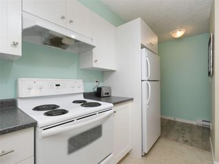 Photo 8: 108 383 Wale Rd in : Co Colwood Corners Condo for sale (Colwood)  : MLS®# 859501