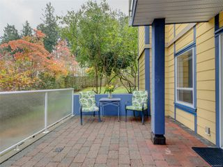 Photo 16: 108 383 Wale Rd in : Co Colwood Corners Condo for sale (Colwood)  : MLS®# 859501