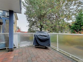 Photo 17: 108 383 Wale Rd in : Co Colwood Corners Condo for sale (Colwood)  : MLS®# 859501