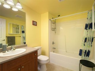Photo 12: 108 383 Wale Rd in : Co Colwood Corners Condo for sale (Colwood)  : MLS®# 859501