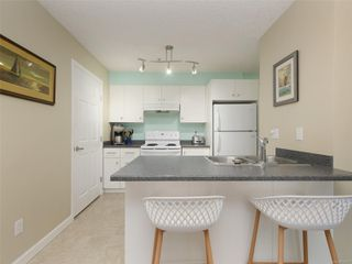Photo 9: 108 383 Wale Rd in : Co Colwood Corners Condo for sale (Colwood)  : MLS®# 859501