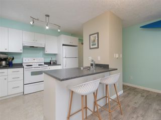 Photo 6: 108 383 Wale Rd in : Co Colwood Corners Condo for sale (Colwood)  : MLS®# 859501