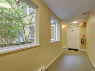 Photo 21: 108 383 Wale Rd in : Co Colwood Corners Condo for sale (Colwood)  : MLS®# 859501
