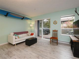 Photo 3: 108 383 Wale Rd in : Co Colwood Corners Condo for sale (Colwood)  : MLS®# 859501