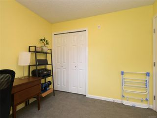 Photo 14: 108 383 Wale Rd in : Co Colwood Corners Condo for sale (Colwood)  : MLS®# 859501