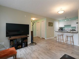 Photo 4: 108 383 Wale Rd in : Co Colwood Corners Condo for sale (Colwood)  : MLS®# 859501