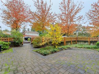 Photo 20: 108 383 Wale Rd in : Co Colwood Corners Condo for sale (Colwood)  : MLS®# 859501