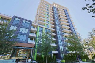 """Photo 15: 704 3533 ROSS Drive in Vancouver: University VW Condo for sale in """"POLYGON NOBEL PARK RESIDENCES"""" (Vancouver West)  : MLS®# R2514426"""