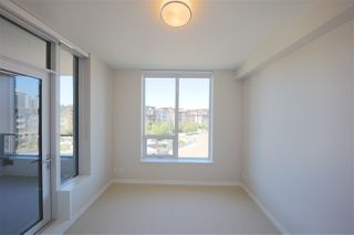 """Photo 7: 704 3533 ROSS Drive in Vancouver: University VW Condo for sale in """"POLYGON NOBEL PARK RESIDENCES"""" (Vancouver West)  : MLS®# R2514426"""