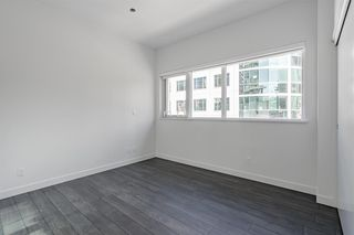 Photo 35: 302 12 Avenue SW in Calgary: Beltline Apartment for sale : MLS®# A1046729