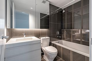 Photo 36: 302 12 Avenue SW in Calgary: Beltline Apartment for sale : MLS®# A1046729