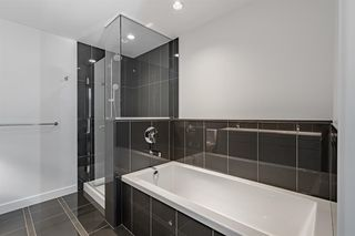 Photo 29: 302 12 Avenue SW in Calgary: Beltline Apartment for sale : MLS®# A1046729