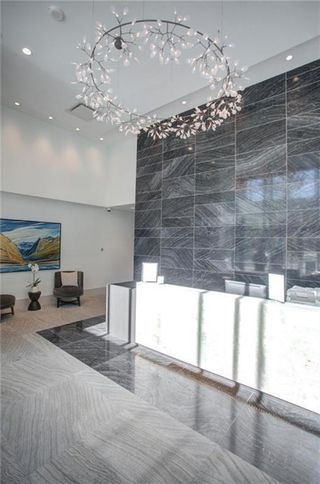 Photo 45: 302 12 Avenue SW in Calgary: Beltline Apartment for sale : MLS®# A1046729