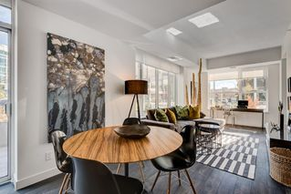 Photo 9: 302 12 Avenue SW in Calgary: Beltline Apartment for sale : MLS®# A1046729