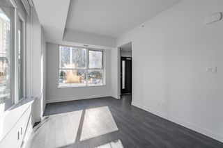 Photo 7: 302 12 Avenue SW in Calgary: Beltline Apartment for sale : MLS®# A1046729