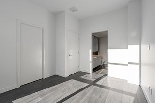 Photo 27: 302 12 Avenue SW in Calgary: Beltline Apartment for sale : MLS®# A1046729