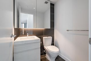 Photo 22: 302 12 Avenue SW in Calgary: Beltline Apartment for sale : MLS®# A1046729