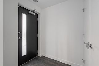Photo 4: 302 12 Avenue SW in Calgary: Beltline Apartment for sale : MLS®# A1046729