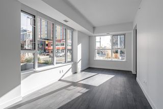 Photo 11: 302 12 Avenue SW in Calgary: Beltline Apartment for sale : MLS®# A1046729