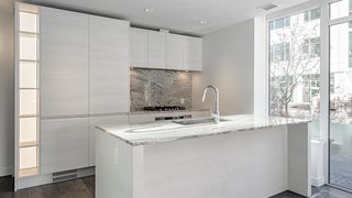 Photo 20: 302 12 Avenue SW in Calgary: Beltline Apartment for sale : MLS®# A1046729