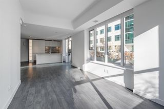 Photo 8: 302 12 Avenue SW in Calgary: Beltline Apartment for sale : MLS®# A1046729