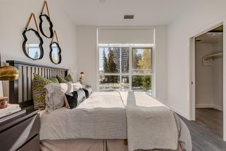 Photo 25: 302 12 Avenue SW in Calgary: Beltline Apartment for sale : MLS®# A1046729