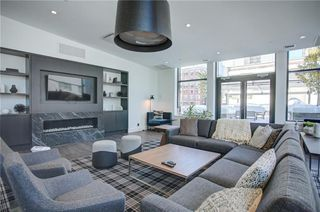 Photo 41: 302 12 Avenue SW in Calgary: Beltline Apartment for sale : MLS®# A1046729