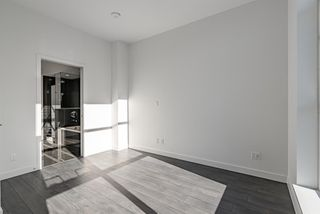 Photo 28: 302 12 Avenue SW in Calgary: Beltline Apartment for sale : MLS®# A1046729