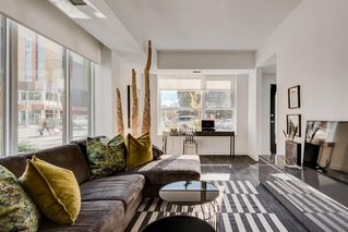 Photo 5: 302 12 Avenue SW in Calgary: Beltline Apartment for sale : MLS®# A1046729