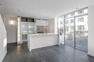 Photo 14: 302 12 Avenue SW in Calgary: Beltline Apartment for sale : MLS®# A1046729