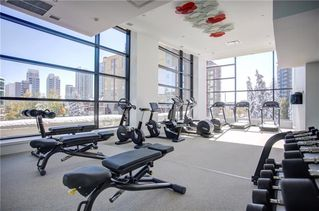 Photo 40: 302 12 Avenue SW in Calgary: Beltline Apartment for sale : MLS®# A1046729
