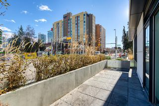 Photo 37: 302 12 Avenue SW in Calgary: Beltline Apartment for sale : MLS®# A1046729