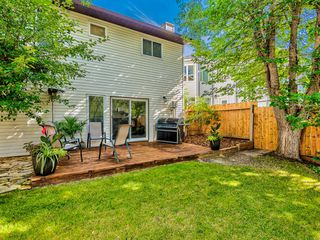 Photo 44: 171 Woodstock Place SW in Calgary: Woodlands Detached for sale : MLS®# A1047853
