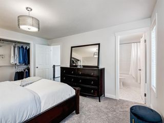 Photo 23: 171 Woodstock Place SW in Calgary: Woodlands Detached for sale : MLS®# A1047853