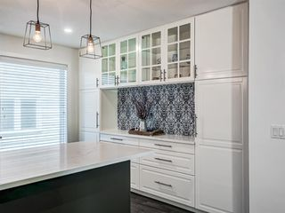 Photo 15: 171 Woodstock Place SW in Calgary: Woodlands Detached for sale : MLS®# A1047853