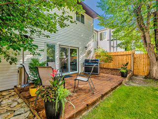 Photo 45: 171 Woodstock Place SW in Calgary: Woodlands Detached for sale : MLS®# A1047853