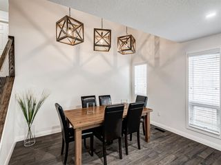 Photo 9: 171 Woodstock Place SW in Calgary: Woodlands Detached for sale : MLS®# A1047853