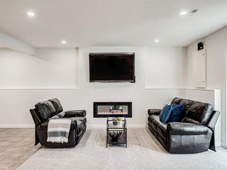 Photo 37: 171 Woodstock Place SW in Calgary: Woodlands Detached for sale : MLS®# A1047853