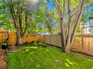 Photo 46: 171 Woodstock Place SW in Calgary: Woodlands Detached for sale : MLS®# A1047853