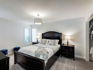 Photo 22: 171 Woodstock Place SW in Calgary: Woodlands Detached for sale : MLS®# A1047853
