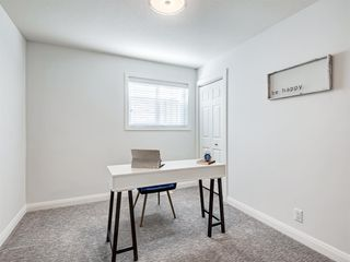 Photo 27: 171 Woodstock Place SW in Calgary: Woodlands Detached for sale : MLS®# A1047853