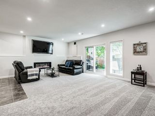 Photo 34: 171 Woodstock Place SW in Calgary: Woodlands Detached for sale : MLS®# A1047853