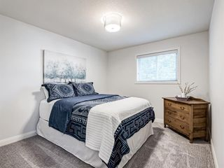Photo 25: 171 Woodstock Place SW in Calgary: Woodlands Detached for sale : MLS®# A1047853