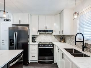 Photo 18: 171 Woodstock Place SW in Calgary: Woodlands Detached for sale : MLS®# A1047853