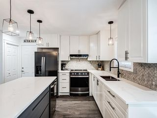 Photo 17: 171 Woodstock Place SW in Calgary: Woodlands Detached for sale : MLS®# A1047853