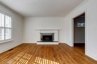 Photo 7: 7311 11 Street SW in Calgary: Kelvin Grove Detached for sale : MLS®# A1049038