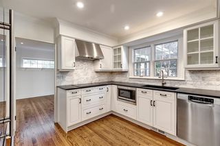Photo 18: 7311 11 Street SW in Calgary: Kelvin Grove Detached for sale : MLS®# A1049038