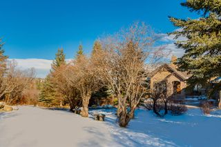 Photo 7: 3 Wolfwillow Lane in Rural Rocky View County: Rural Rocky View MD Detached for sale : MLS®# A1049890